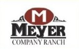 Meyer Company Ranch