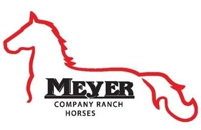 Meyer Horses