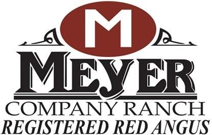 Meyer Company Ranch