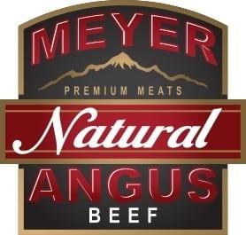 Meyer Natural Angus